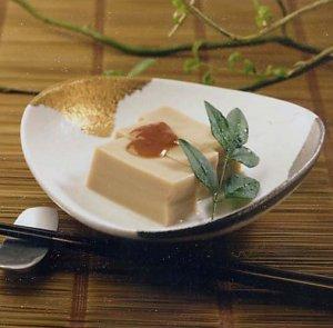 画像4: 高野山胡麻とうふセット